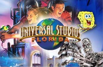universal florida